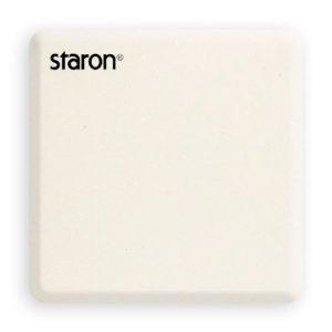 Staron EY510 Yukon (фото)