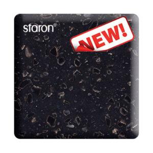 Staron QN287 Nimbus (фото)