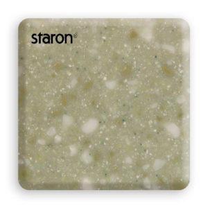 Staron PA860 Aqua (фото)