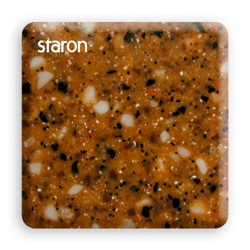 Staron PC851 Copper (фото)