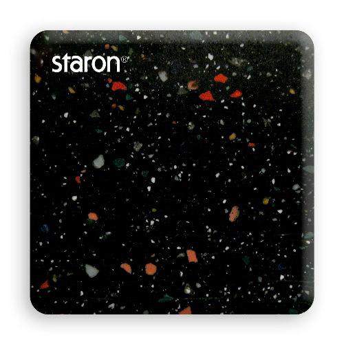 Staron PC880 Confetti (фото)