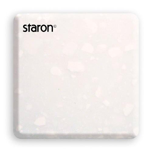 Staron PF812 Frost (фото)