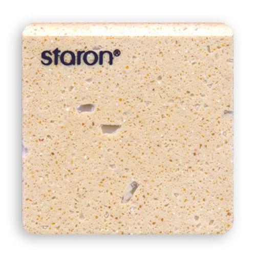Staron PL848 Limestone (фото)