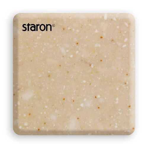 Staron PS820 Saratoga (фото)