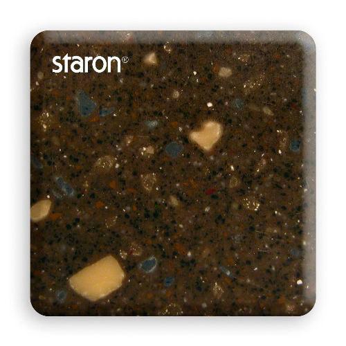 Staron PT857 Terrian (фото)