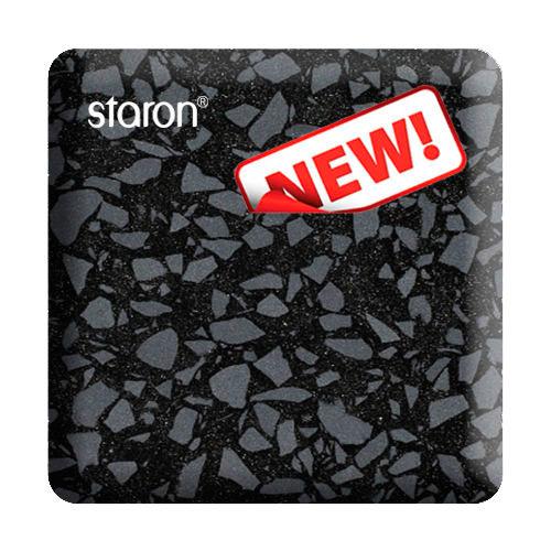 Staron QM289 Minette (фото)