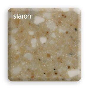 Staron QE240 Esker (фото)