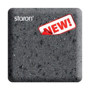 Staron QS287 Starred (фото)
