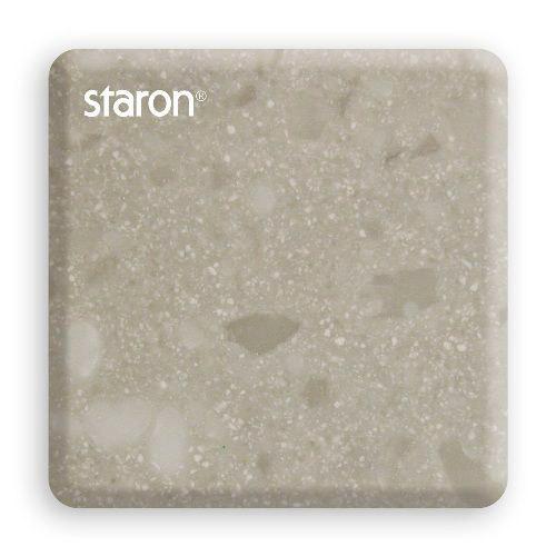 Staron TL385 Luna (фото)