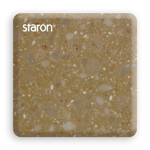 Staron TS345 Sandbar (фото)