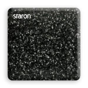 Staron DN421 Dark Nebula (фото)
