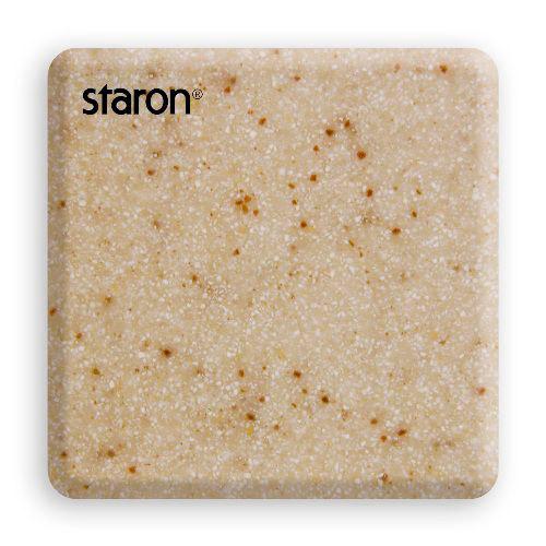 Staron SG441 Gold Dust (фото)