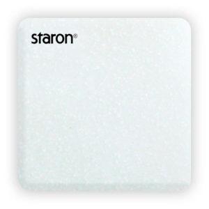 Staron SI414 Icicle (фото)
