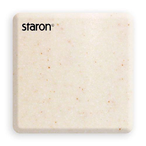 Staron SM421 Cream (фото)