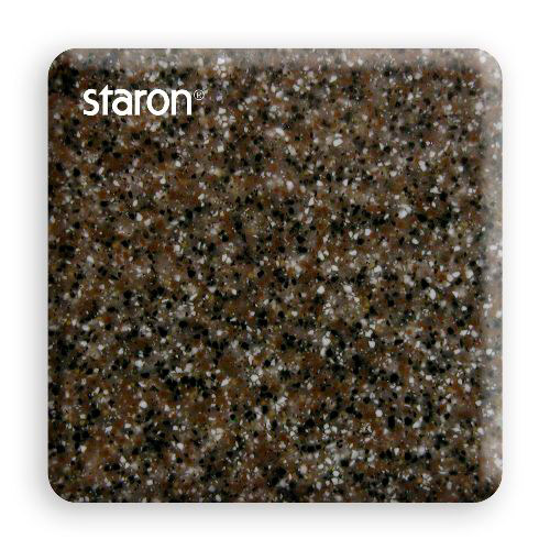 Staron SM453 Mocha (фото)