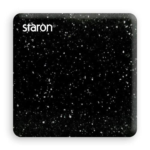 Staron S0423 Onyx (фото)