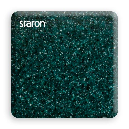 Staron SP462 Pine (фото)