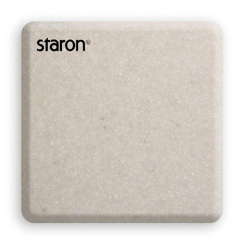 Staron SS418 Stratus (фото(