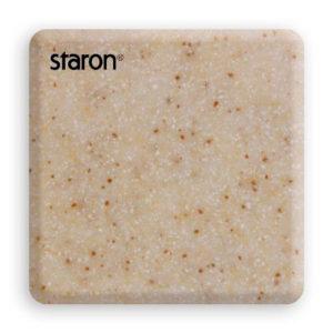 Staron SS440 Sahara (фото)