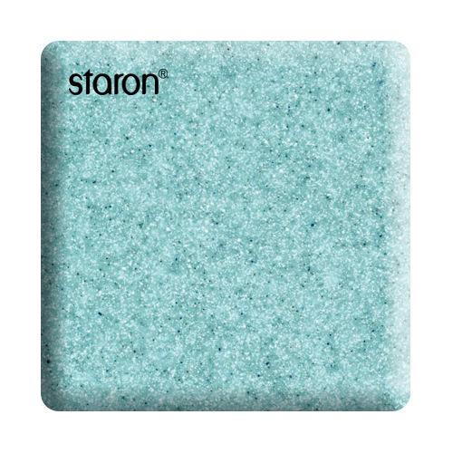 Staron SS471 Seafoam (фото)