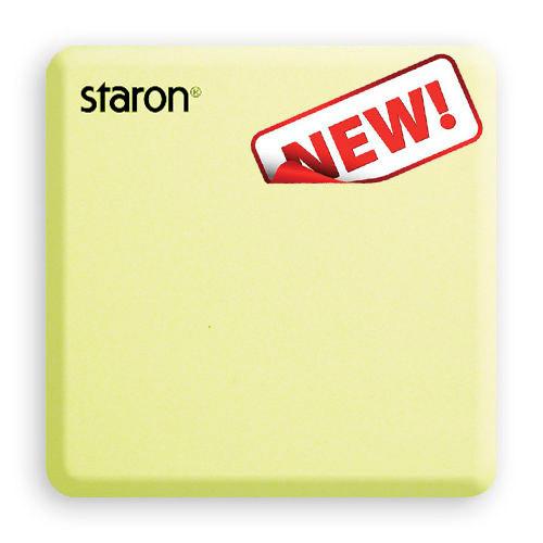 Staron SB043 Blonde (фото)