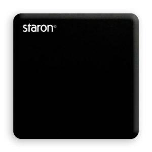 Staron ON095 Onyx (фото)