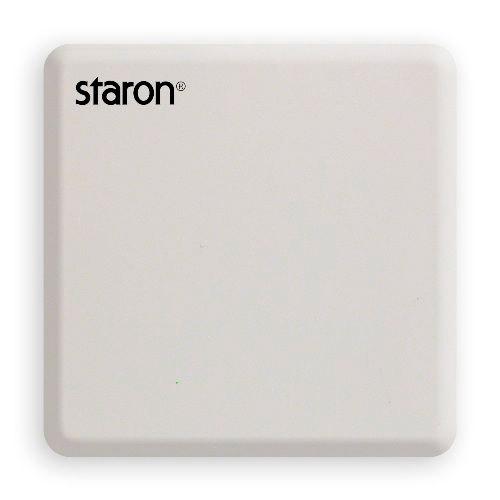 Staron SF020 Fog (фото)