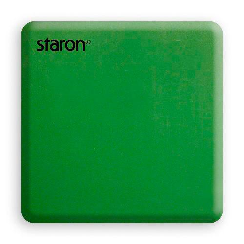 Staron SG065 Green Tea (фото)