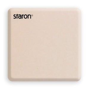 Staron SI040 Ivory (фото)