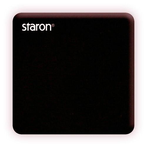 Staron SI056 Iris (фото)