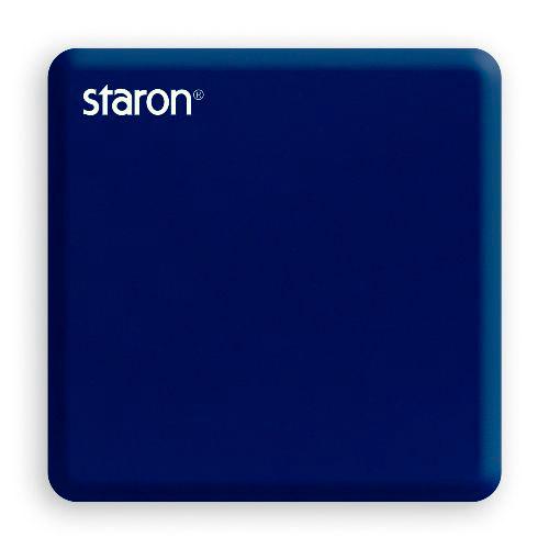 Staron SM075 Mountain Bluebird (фото)