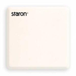 Staron SP011 Pearl (фото)