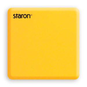 Staron SS042 Sunflower (фото)
