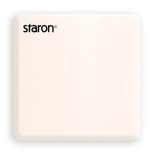 Staron SV041 Natural (фото)