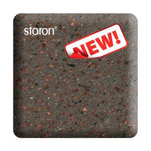 Staron FB154 Bronzestar (фото)