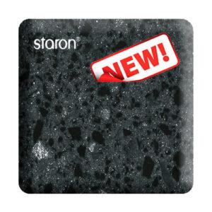 Staron FC188 Caviar (фото)
