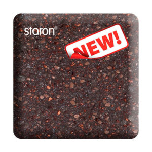 Staron FC156 Copperplate (фото)