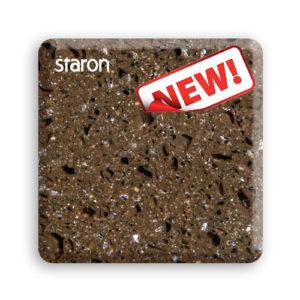 Staron FA159 Adamantine (фото)