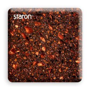 Staron FB147 Blaze (фото)