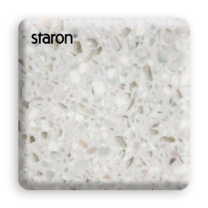 Staron FC116 Confection (фото)
