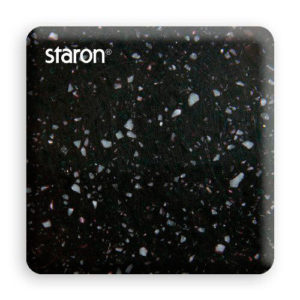 Staron FC197 Constellation (фото)