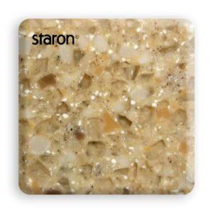 Staron FR124 Rattan (фото)