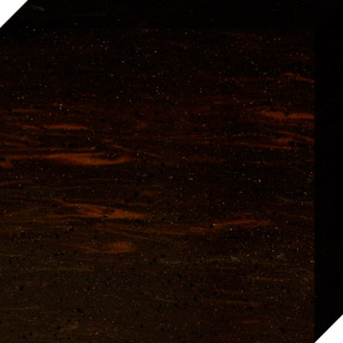 Tristone V-005 Dark Wood (фото)