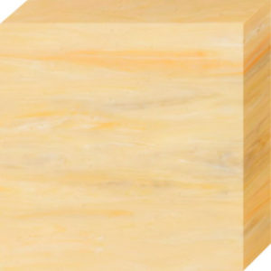 Tristone V-006 Gold Amber (фото)