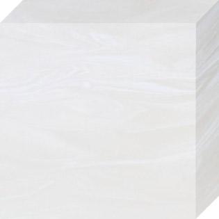 Tristone V-009 Milk Grotto (фото)