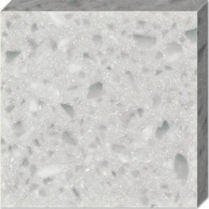 Tristone T-004 Alexandrite (фото)